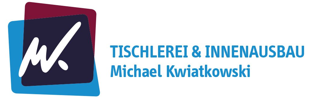 Tischlerei Kwiatkowski